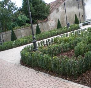 Nuova piazza Fario-Caduti_2