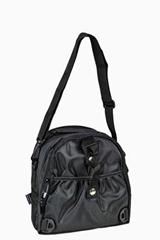 cooler bag2