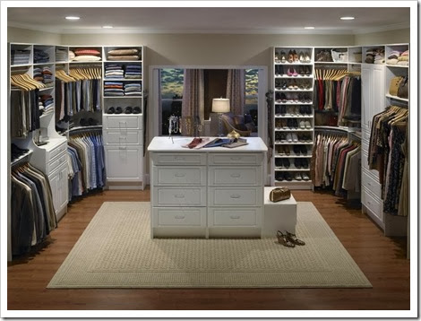 Best-Design-Beautiful-Closets
