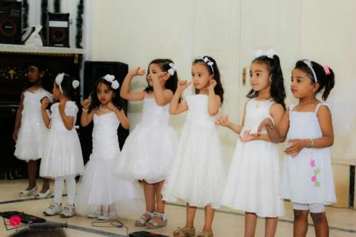 مدرسه السلام الخاصه (حفله حضانه )-86.jpg