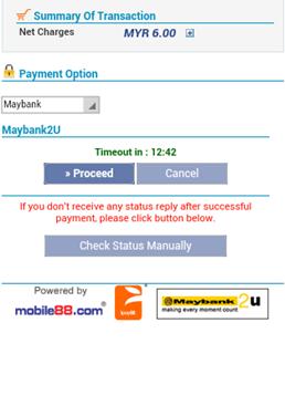 Screenshot_2014-05-24-00-43-06