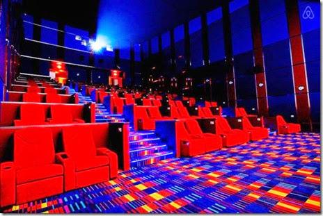 movie-theatre-amazing-006