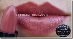 632 - NYX Round Lipstick - Frappucino boca1[8]