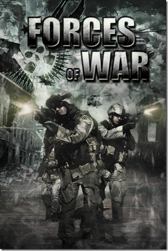 Forces of War