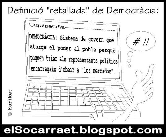 © kariket (18-11-2011) elSocarraet.blogspot