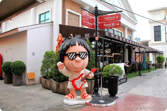 Bangkok44