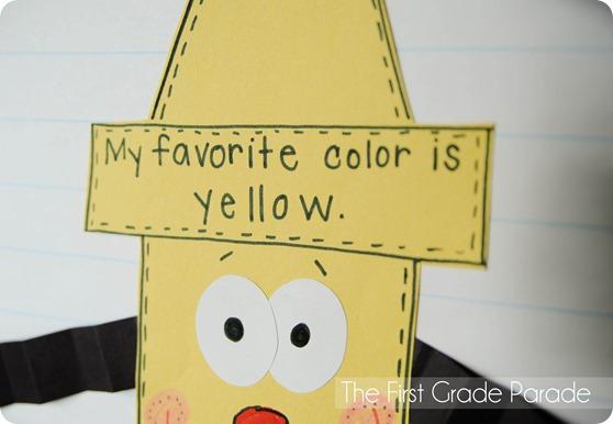 colors9