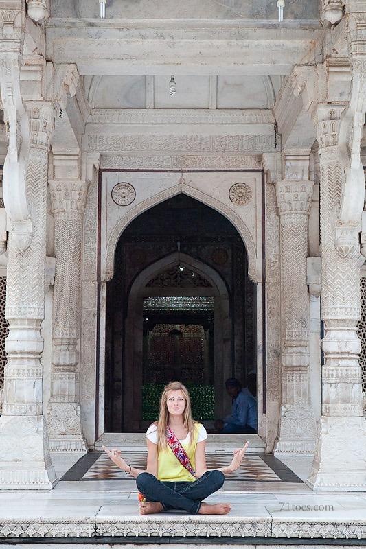 2012-07-28 India 58023
