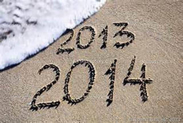 Beach 2013 2014