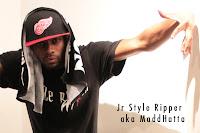 Jr Style Ripper aka MaddHatta.jpg