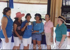 TORNEO_INVITACIONAL_DE_DAMAS_STO._DGO._COUNTRY_CLUB_-_BONAO_006[1]