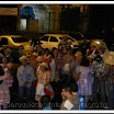 Festa Junina-65-2012.jpg