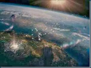 desencarnados no plano espiritual resgates