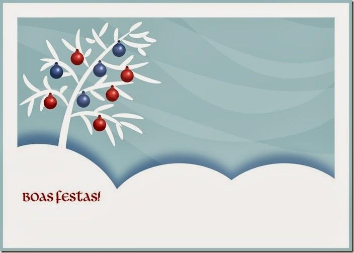 postal cartao de natal sn2013_27
