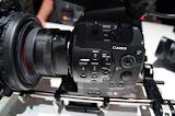 canonc300c.jpg