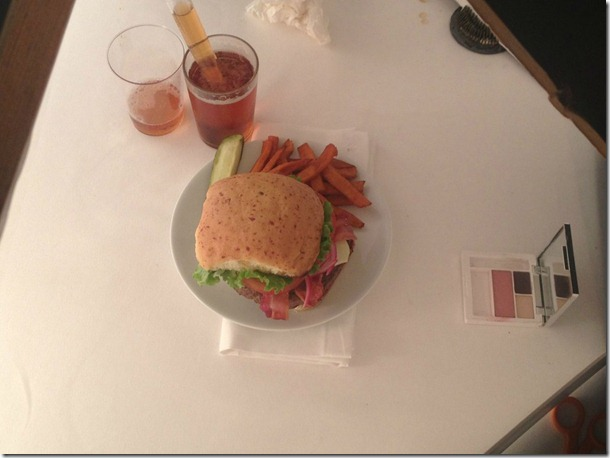 food-photo-shoot-7
