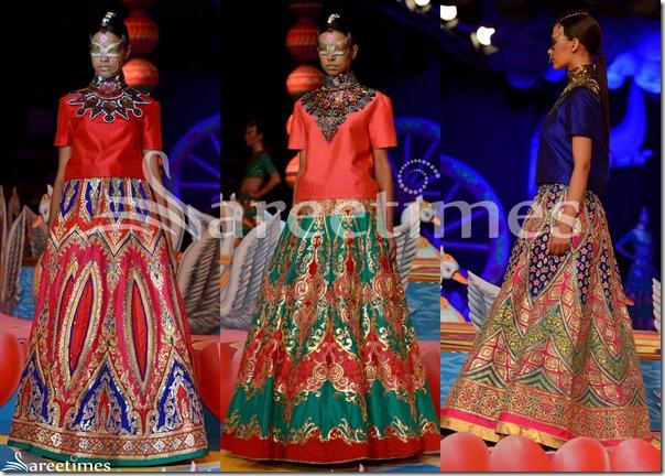 Manish_Arora_Collection(5)