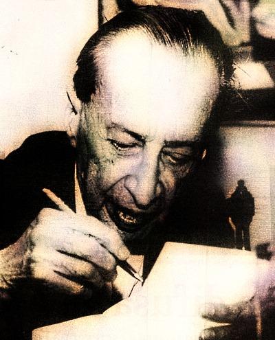 Manuel Bandeira ebooklivro.blogspot.com