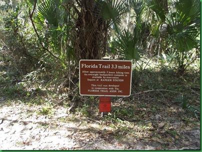 Florida Trail & Pie with Tawanda 040