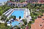 Фото 6 Saphir Hotel