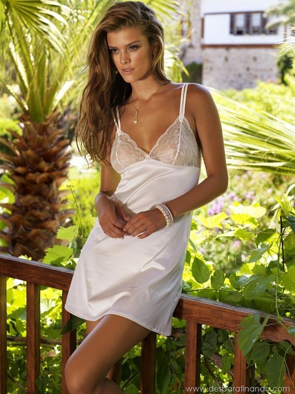 nina-agdal-modelo-biquini-bikini-linda-sensual-nude-boobs-model-desbaratinando-sexta-proibida (74)