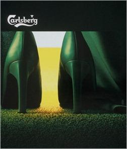 carlsberg-shoes-small-87424