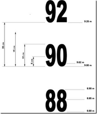 blog9_thumb%25255B1%25255D[1]