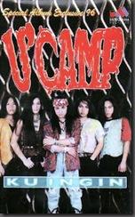 U'camp - Kuingin