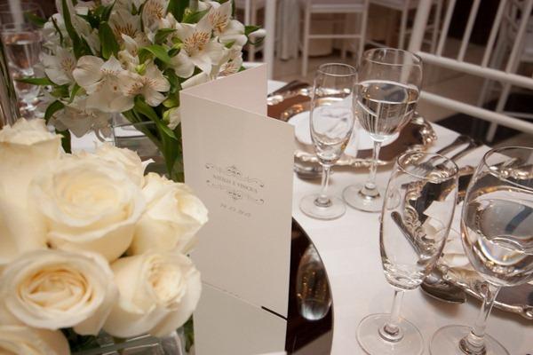 convite casamento personalizado branco e prata lembrancinha IMG_8606 (12)
