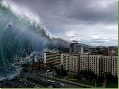 Tsunami1-800x600