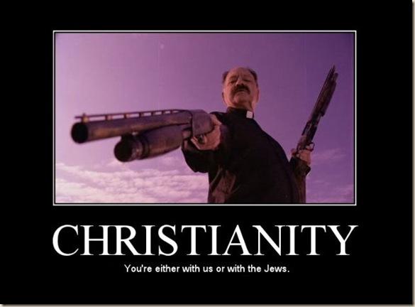 atheism desmotivations 46