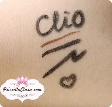 Clio Gelpresso Golden Black 2 copy