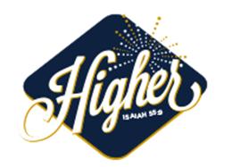 Higher Symbol