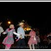 Festa Junina-136-2012.jpg