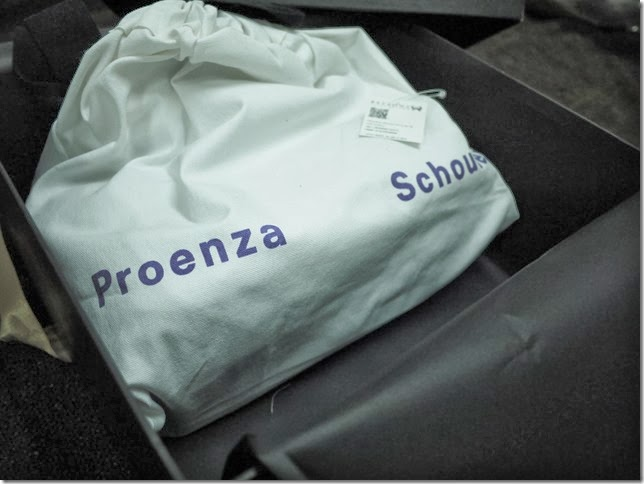 Weis life-Proenza Schouler PS11 -6