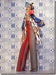 Stella Jean SS 2014 lookbbok (19)