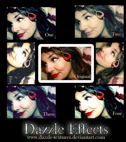 Dazzle_Effects_by_dazzle_textures