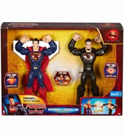 superman-zod-toy