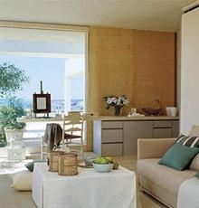 Diseño-interior-interiorismo-habitaciones-modernas-elegantes