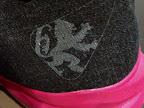 nike lebron 10 sportswear pe denim 7 06 Release Reminder: NIKE LEBRON X EXT Denim QS (597806 400)