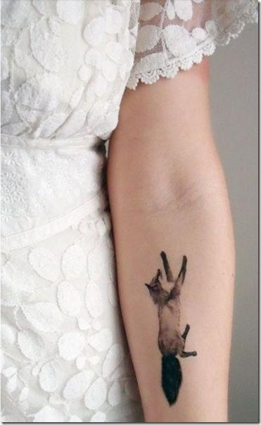realistic-tattoos-wow-14