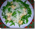 rucola salata