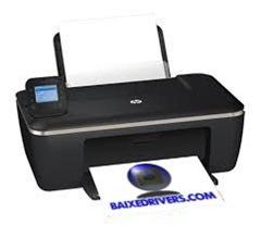 HP-Deskjet-3516-driver