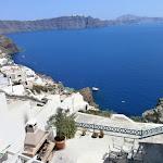 Greciya. Santorini. (7).jpg