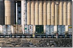 Bflo_grain.elevators