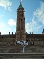 Mundial Canada 2012 -055.jpg