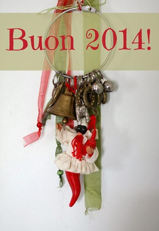 buon2014_thumb2