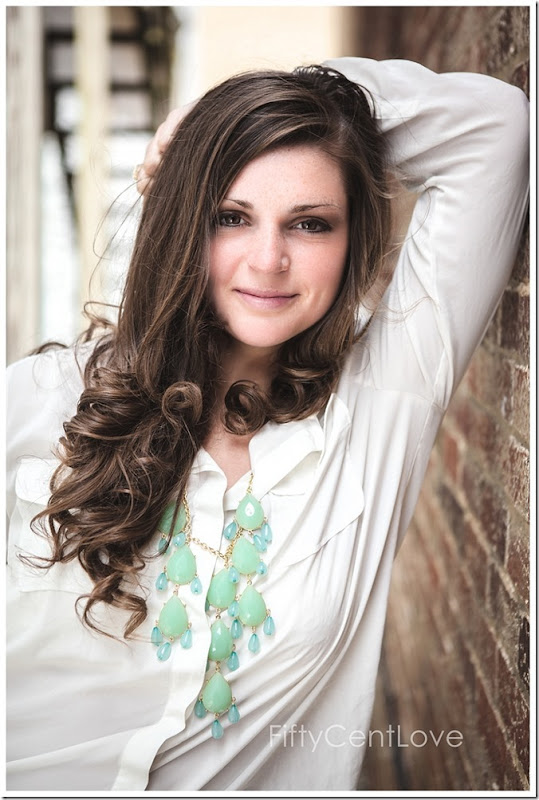Senior_Portraits_Christiansburg_Va_0002