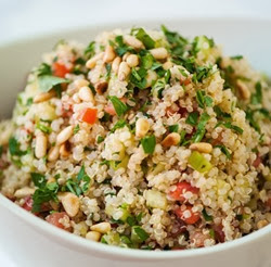 new-quinoa_pinenut_salad_9067-1024x681