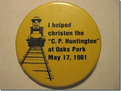 IMG_7413 Oaks Park C.P. Huntington Button